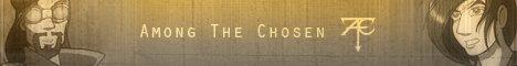 Among the Chosen