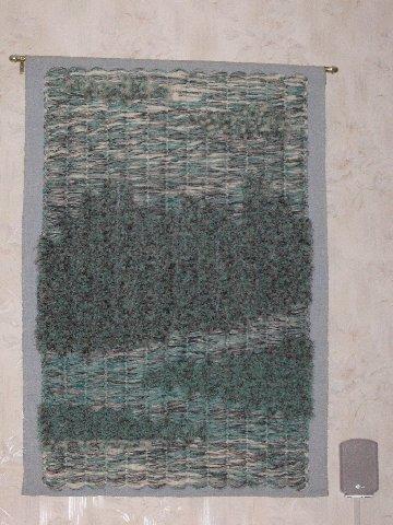 179803.jpg