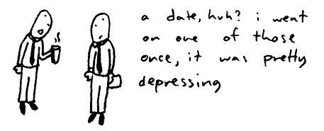 omituinen dating otsikot Eminem dating 2013