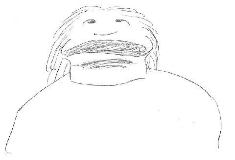 24426.jpg