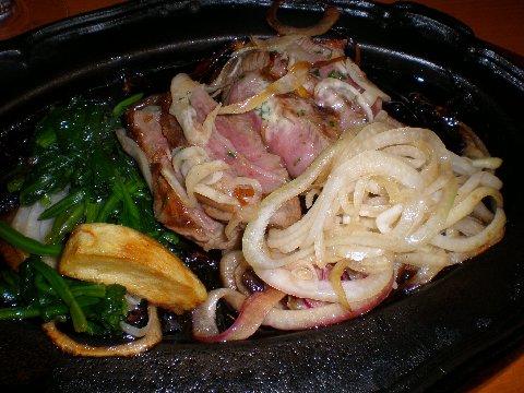 Kobe Pihvi