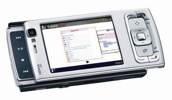 200375.jpg
